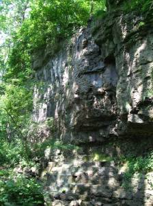 Clifton Gorge (3)